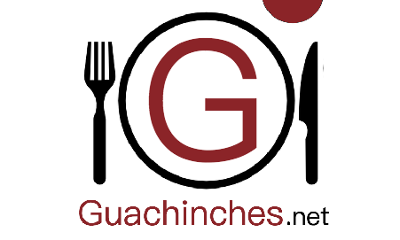 Guachinches,net